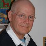 Gwilym Scourfield