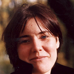 Daria Smiechowska