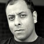 Imran Mirza