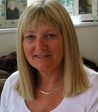 Heather Dunmore