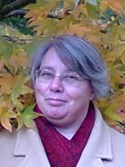 Rosie Hetherington
