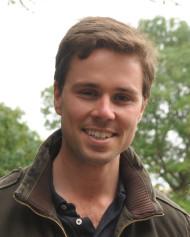 Christophe Bosten