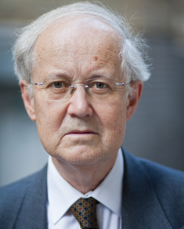 Richard Worland