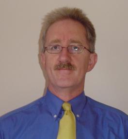 Duncan Williamson