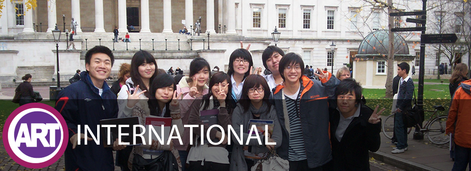 2-INTERNATIONAL.fw_