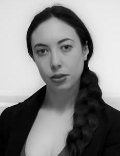 Laura Boone