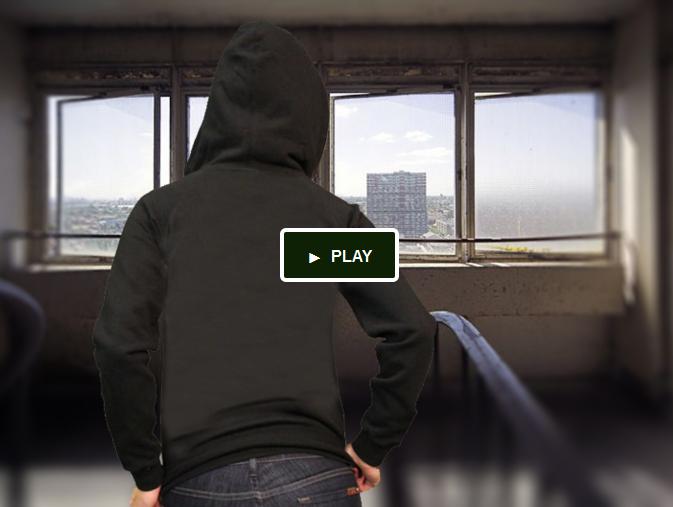 Art Theefe, Debut Album by Matt Sage — Kickstarter 2015-10-19 16-19-57